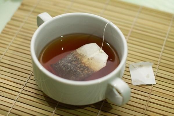 trà túi lọc atiso